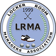 Locker Room Managers Association!!